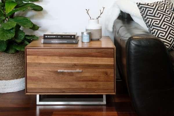 Balfour Lamp Table Australian Lifestyle Furniture : 4020 e1446105355854 from australianlifestylefurniture.com.au size 600 x 400 jpeg 59kB