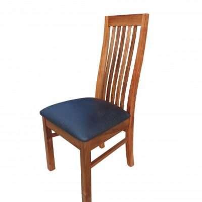 The Balfour Australian Lifestyle Furniture