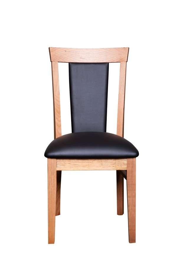 Karmen Apartment Range Dining Chair Australian  : 9502 e1446176097377 from www.australianlifestylefurniture.com.au size 600 x 900 jpeg 40kB
